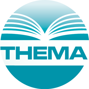 THEMA - Logo TRASPARENTE_small